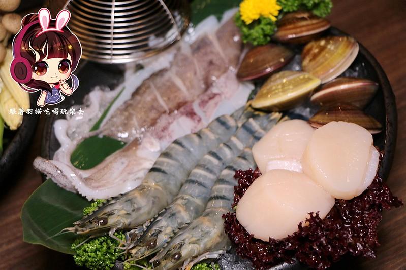 椰蘶椰子雞鍋物-YATSUGI64