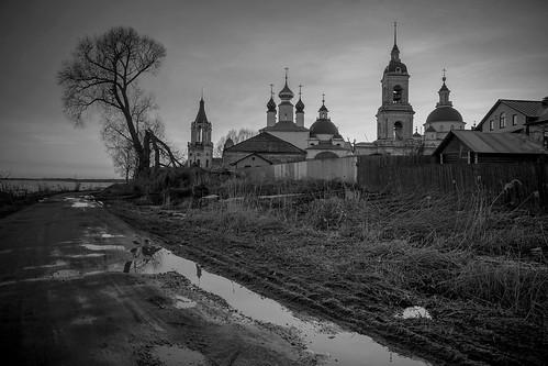 2018.04.14_104/365 - Little voyage to Rostov