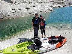 hidden-canyon-kayak-lake-powell-page-arizona-southwest-1031