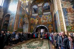 2018.03.11 Кириловский монастырь (25)
