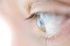 Blick (Nachett) Tags: ojo eye auge pestaña eyelash wimper pupila iris cristalino mirada look blick macro makro