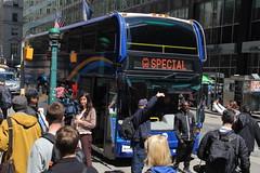 IMG_6274 (GojiMet86) Tags: mta nyc new york city bus buses 2016 alexander dennis superlo enviro500 0022 demonstrator broadway stone street sfea11111ggn40021