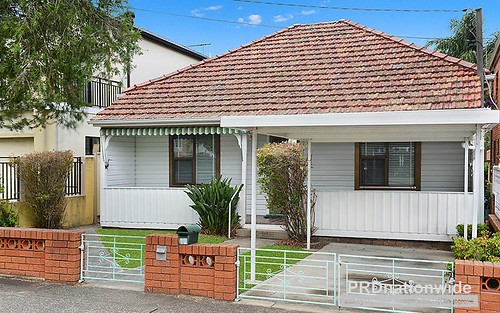 20 Campbell St, Ramsgate NSW 2217