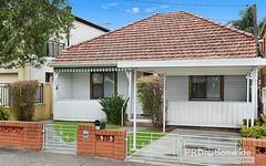 20 Campbell Street, Ramsgate NSW
