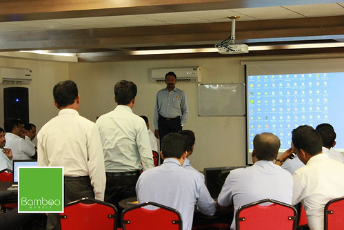 """JCB Team Building Activity • <a style=""""font-size:0.8em;"""" href=""""http://www.flickr.com/photos/155136865@N08/40778605154/"""" target=""""_blank"""">View on Flickr</a>"""