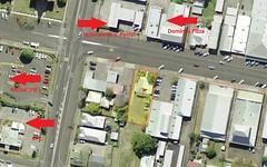 149 Canterbury Street, Casino NSW