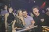 MID5-Machine-LevietPhotography-0418-IMG_5903 (LeViet.Photos) Tags: makeitdeep lamachine moulinrouge paris club soundstream djs soiree party nightclub dance people light colors girls leviet photography photos