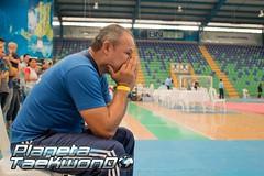 V Copa Koryo Costa Rica 2018 (55 of 94)