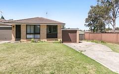 4/280 Popondetta Road, Bidwill NSW