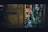 20180404-DSC03224 (Edge Lee) Tags: 哥抽的不是菸 是寂寞 寂寞 街拍 street streetshot a7ii a7m2 a72 a7 55mm streetsnap kaohsiung kao 高雄