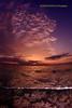 Moalboal sunset (kayak_no1) Tags: nikon d800e nauticamhousing 15mmsigmafisheye fisheye ysd1 underwater underwaterphotography wa wideangle diving scubadiving uw moalboal philippines sunset coralreef