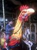 efteling_15_032 (OurTravelPics.com) Tags: efteling max rooster carousel anton pieck plein square marerijk kingdom