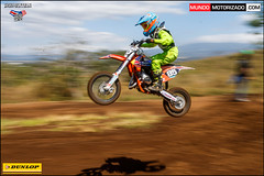 Motocross_1F_MM_AOR0148