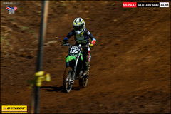 Motocross_1F_MM_AOR0083