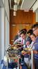 ADG Man of the Year 3.18.18 (LMU Alumni Association) Tags: adgmanoftheyear adg alphadeltagamma alumni breakfast fraternity