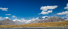 Rohtang Pass (jeevanan) Tags: rohtang pass manali mountain india nikon jeevanantham clouds peace