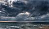2017-07a-F3560 copia (Fotgrafo-robby25) Tags: alicante costablanca marmediterráneo rayosdesol torredelahoradada
