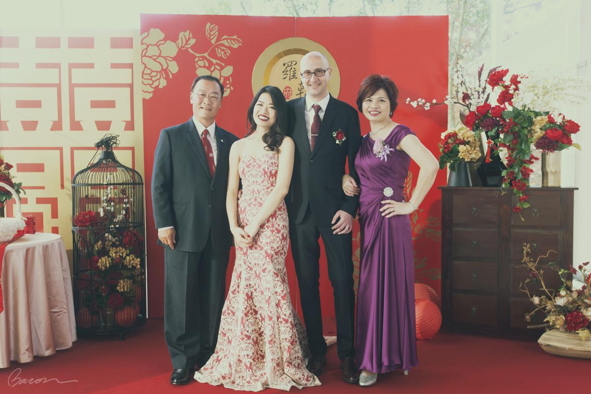 Color_274,BACON, 攝影服務說明, 婚禮紀錄, 婚攝, 婚禮攝影, 婚攝培根, 心之芳庭