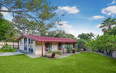 1 Fairlie Crescent, Moffat Beach QLD