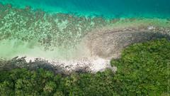 остров-корал-coral-island-пхукет-mavic-0213