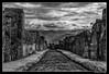 Pompei_Campania_Italia (ferdahejl) Tags: pompei campania italia dslr canondslr canoneos800d