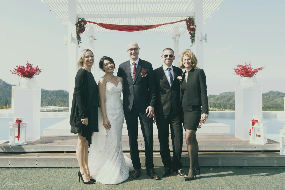 Color_155,BACON, 攝影服務說明, 婚禮紀錄, 婚攝, 婚禮攝影, 婚攝培根, 心之芳庭