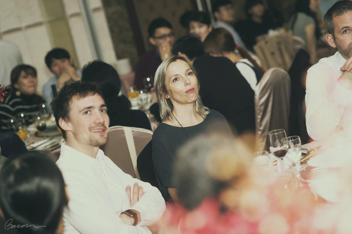Color_215,BACON, 攝影服務說明, 婚禮紀錄, 婚攝, 婚禮攝影, 婚攝培根, 心之芳庭