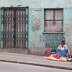 Street Cholita Photography thumbnail