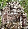 Ta Som Temple (sembach001) Tags: temple tasomtemple angkorwat cambodia ruins nikon5300