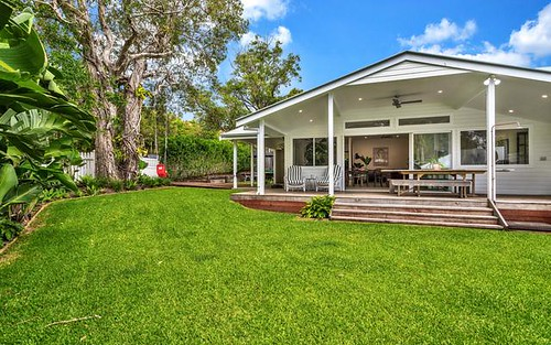 10 Cooper Street, Byron Bay NSW