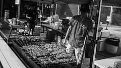 tempe 01230 (m.r. nelson) Tags: tempe arizona america southwest usa mrnelson marknelson markinaz streetphotography urban blackwhite bw monochrome blackandwhite