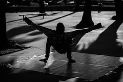 senza titolo-27.jpg (Maurizio65) Tags: skate sport controluce altreparolechiave bici azione