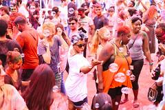 IMG_4944 (Indian Business Chamber in Hanoi (Incham Hanoi)) Tags: holi 2018 festivalofcolors incham