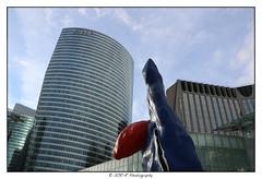 2018.03.31 La Défense 30 (garyroustan) Tags: paris france french building la defense