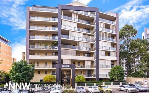 16/12-18 Orara Street, Waitara NSW