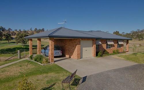 74 Max Slater Drive, Bega NSW 2550