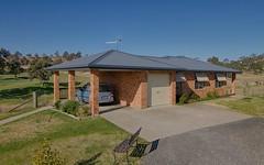 74 Max Slater Drive, Bega NSW