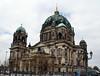 Berliner Dom (Landschleicher77) Tags: berlin berlinmitte mitte larssimon berlinerdom 09030066 juliuscarlraschdorff lustgartenschlosplatz lustgarten schlosplatz museumsinel museumsinsel berlinermitte