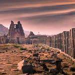 Vittala Temple, Hampi thumbnail