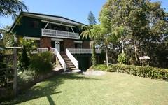 115 Macwood Road, Smiths Lake NSW