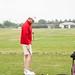GolfTournament2018-23