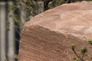 Desert Red Rock_0700