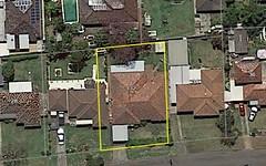 32 Lucas Avenue, Moorebank NSW