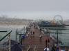 USA_2883-Edit.jpg (peter samuelson) Tags: california2018 resor santamonica pier venicebeach usa baywatch waterfront