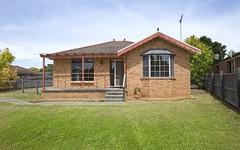9 Simon Place, Moss Vale NSW