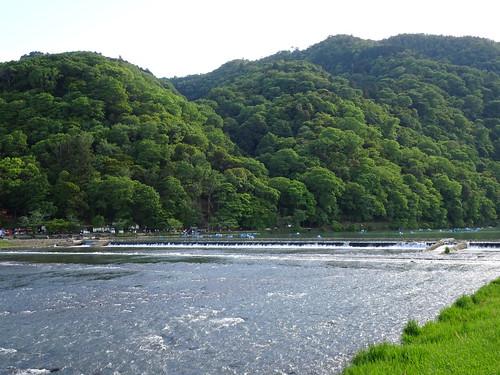 ARASHI 画像8