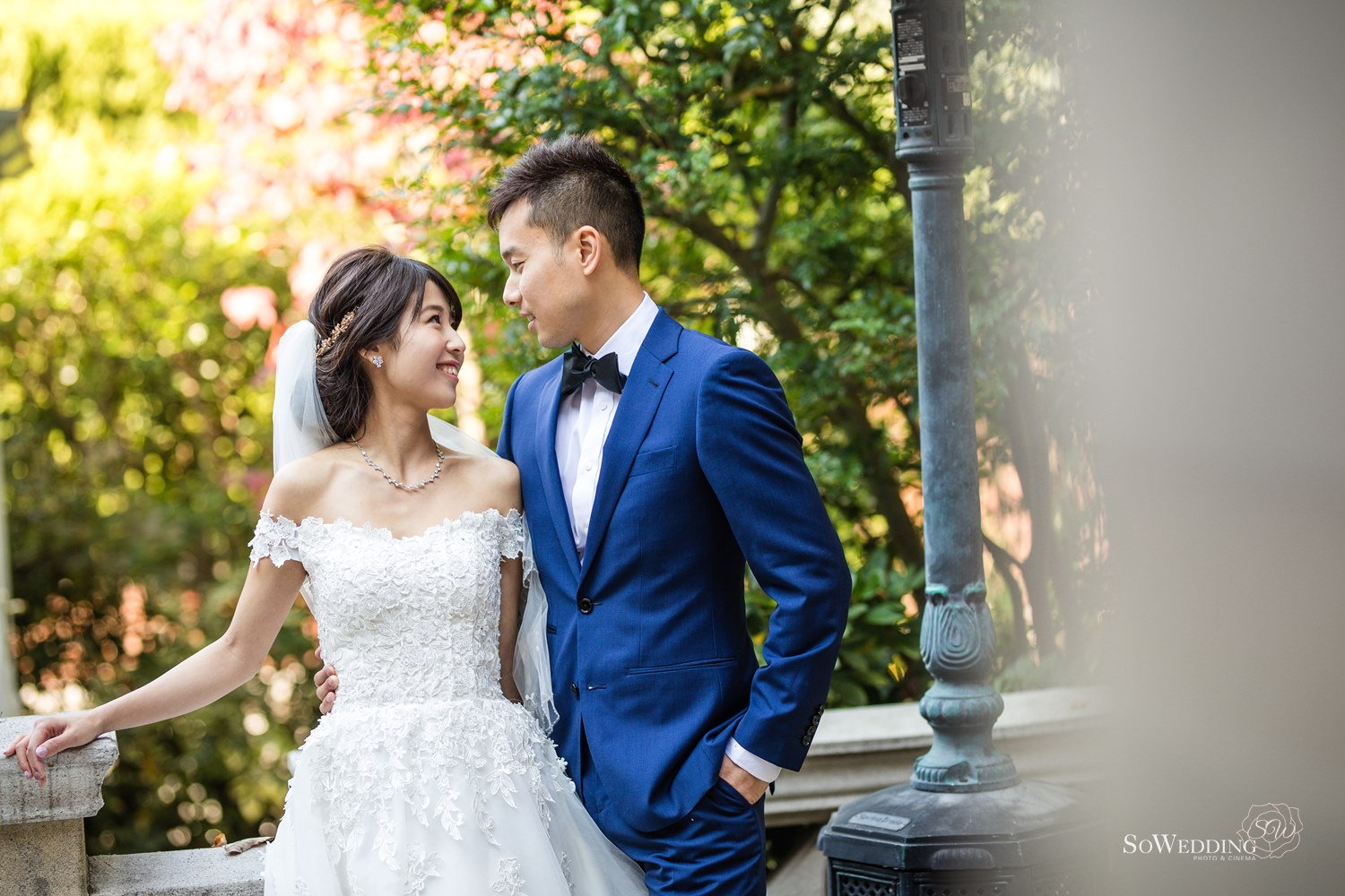 Kaede&Geoff-Wedding-HL-HD-0099