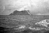 Didicas Volcano, 1952 (Kelly Nigro) Tags: volcano luzon philippines