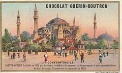739 (Talat Oncu Mezat Veri Tabanı) Tags: