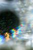 20170711-001 (sulamith.sallmann) Tags: natur pflanzen analogeffekt analogfilter baum berlin botanik deutschland germany gesundbrunnen mitte nature pflanze plants prisma tree unscharf verzerrt deu sulamithsallmann